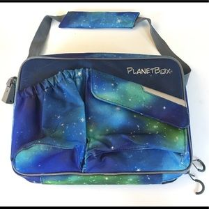 A kids Planetbox case only💙
